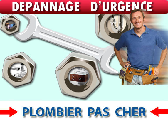 Fuite eau Paris 75009